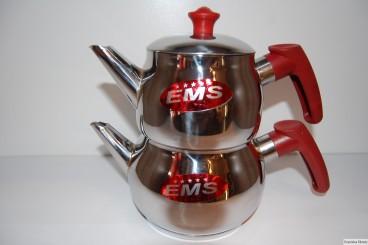 Czajnik EMS mini