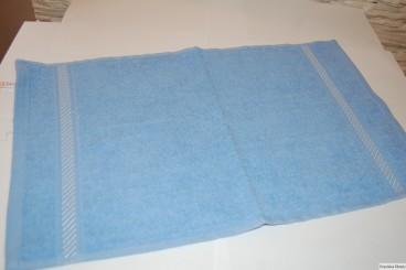 Ręcznik 30x50