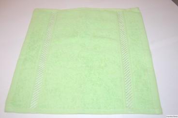 Ręcznik 30x30