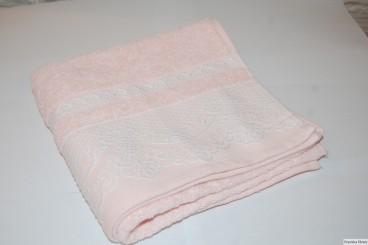 Ręcznik 50x90