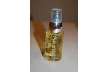 Olejek arganowy 100% 30ml