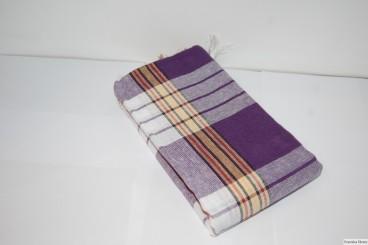Ręcznik do hammam 80x 180