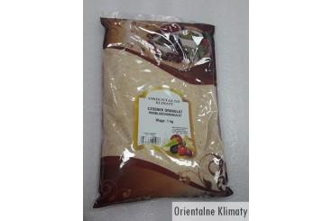 Przyprawa czosnek granulowany 1 kg