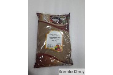 Przyprawa kumin mielony 1kg
