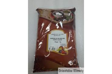 Przyprawa papryka ostra mielona 1 kg