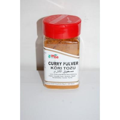 Przyprawa curry 65g