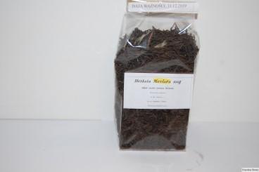 Herbata Mevlana 100g