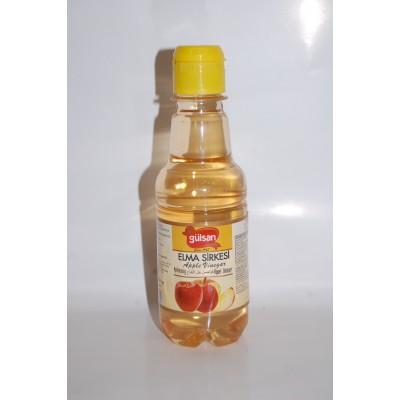 Gulsan ocet jabłkowy 250ml