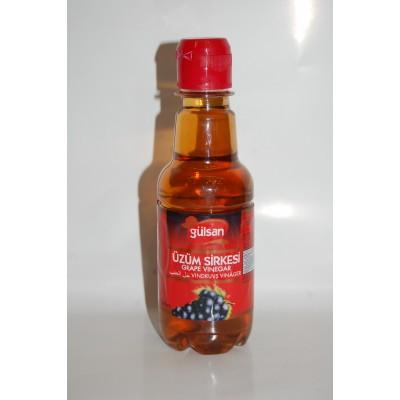 Gulsan ocet winogoronowy 250ml